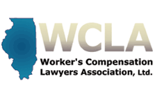 Workers Compensation Lawyers Association