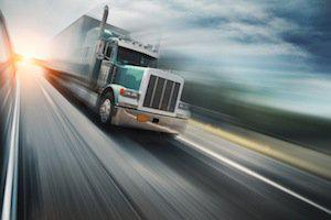 asleep at the wheel, driver inattention, fatigued drivers, Illinois truck driver fatigue attorneys, long distance truckers, overtired drivers, truck driver fatigue, truckers