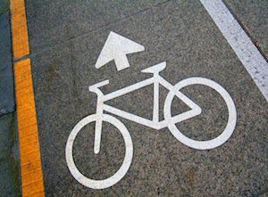 Chicago bike accident attorney, Chicago Forward, bicycle safety, cyclist safety, Chicago bicycle rider, bicycle fatalities, bike crashes