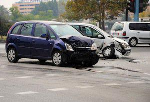 Talking to Insurance Companies after a Car Accident - Lake County IL