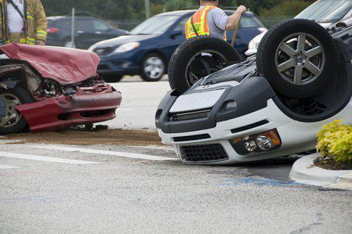 Illinois car accident lawyer, Illinois wrongful death attorney, car wrecks,