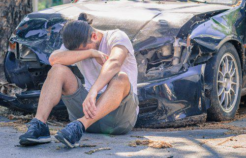 Illinois personal injury attorney, Illinois car accident attorney, Illinois wrongful death lawyer,