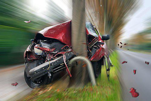Illinois personal injury attorney, Illinois car crash lawyer, Lake County car accident attoreny,