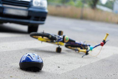Illinois personal injury attorney, Illinois bike accident lawyer, lake County bike accident attorney,