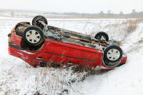 Illinois accident attorney, Illinois personal injury lawyer, Illinois wrongful death lawyer,