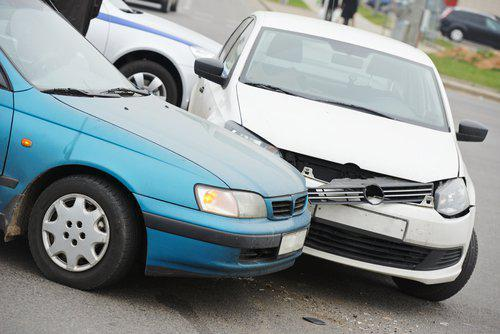 Illinois accident attorney, Illinois personal injury lawyer, Illinoiscar crash lawyer,