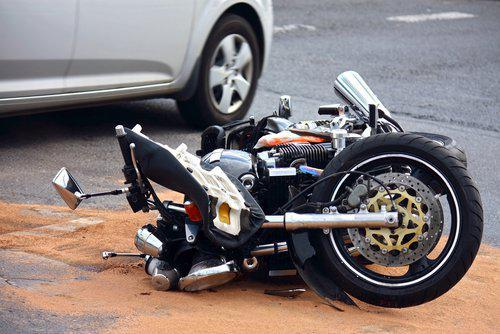 Illinois personal injury lawyer, Illinois wrongful death attorney, Illinois motorcycle accident lawyer,