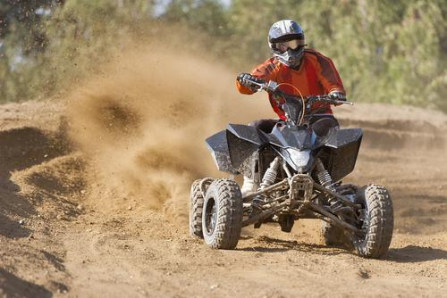 Illinois personal injury lawyer, Illinois wrongful death attorney, Illinois ATV accident lawyer,