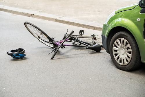 Illinois personal injury lawyer, Illinois wrongful death attorney, Illinois bike accident lawyer,