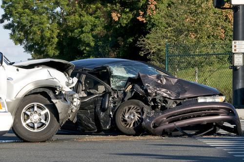 Illinois injury attorney, Illinois car accident lawyer, Illinois personal injury lawyer,