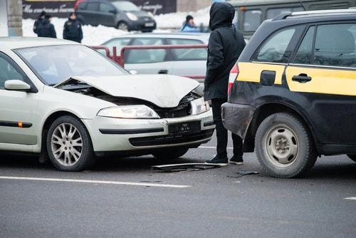 Illinios auto accident lawyer, Illinois car crash attorney, Illnois personal injury attorney,