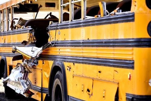 Illinois injury attorney, Illinois school bus accident lawyer, Illinois personal injury lawyer,