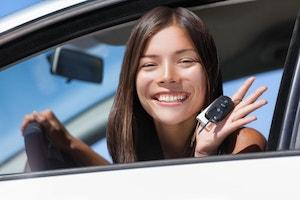 Lake County auto accident attorneys, teen driving safety, car accidents, fatal crashes, safe driving tips