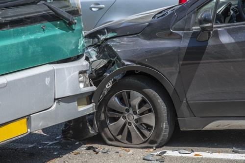 Illinios accident lawyer, Illinois bus crash attorney, Illnois personal injury attorney,