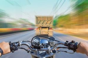 Lake County motorcycle accident attorney, motor vehicle accidents, motorcycle accidents, sharing the road, motorcycle safety