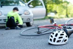 fatal bicycle accidents, Lake County personal injury lawyers, bicycle safety, bicycle accidents, fatal bicycle crashes