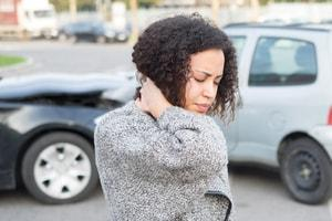 car accident injuries, fear of driving, physical injuries, PTSD, Waukegan car accident attorney
