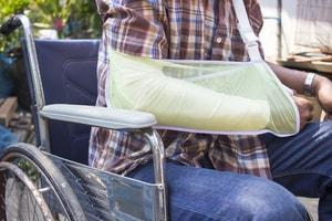 Waukegan personal injury attorneys, workers' compensation, workplace fatalities, workplace injuries, workplace safety