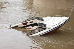 Boating Accidents and Injuries More Common Than Most Assume