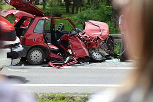 Waukegan Fatal Car Accident Lawyer