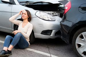 Waukegan Car Accident Law Firm