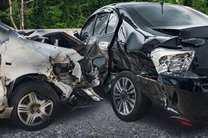 Waukegan Medical Emergency Car Accident Attorney