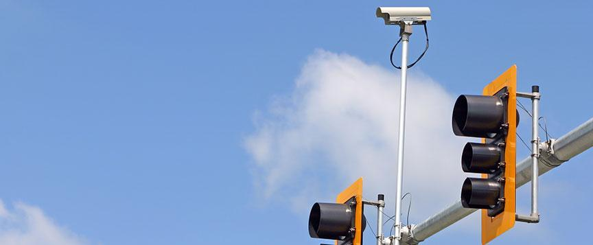 Lake County Red Light Camera Attorneys
